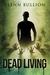 Dead Living by Glenn Bullion