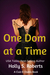 One Dom at a Time by Holly S. Roberts
