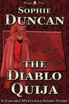 The Diablo Ouija