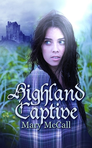 Highland stories spank romance