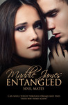 Entangled by Maddie James