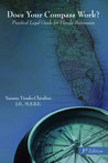 Does Your Compass Work? Practical Legal Guide for Florida Businesses