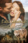 Amy's Story (Fang Chronicles, #1)