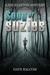 Song of Suzies (Jim Stanton...