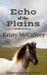 Echo of the Plains (Wings o...