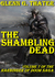 The Shambling Dead (The Harbinger of Doom Saga, #7)