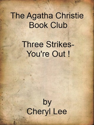 a review of a story of three strikes and youre out Title: three strikes, you're out (07 may 1989) 72 /10 want to share imdb's rating on your own site use the html below you must be a.
