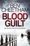 Blood Guilt (Steel City #1) audiobook download free
