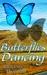 Butterflies Dancing (A Short Story)