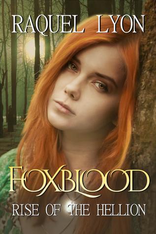HELLION FOXBLOOD EBOOK DOWNLOAD