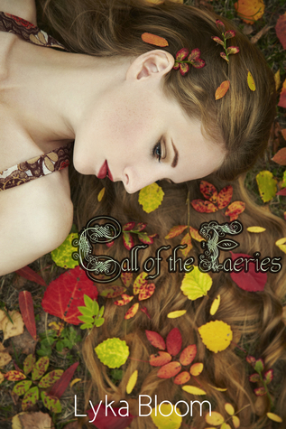 Call of the Faeries