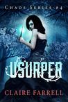 Usurper (Chaos #4)
