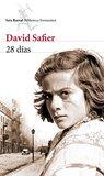 28 días by David Safier