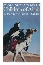 Children of Allah: Between the Sea and Sahara