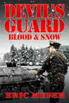 Devil's Guard Blood  Snow