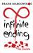 Infinite Ending: Ten Stories