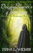 The Dreamweaver's Journey: The Age of Awakenings Book 1