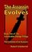The Assassin Evolves Book T...
