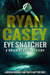 Eye Snatcher