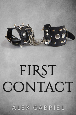 first-contact
