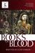 Books of Blood, Volume 5