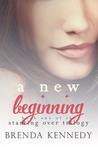 A New Beginning by Brenda Kennedy