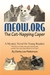 Meow.org: The Cat-Napping C...