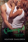 Changed by Heather Dahlgren
