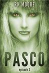 PASCO: Episode Two