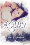 Snow Kissed (Novella Series Book #1)