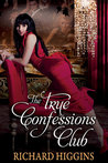 The True Confessions Club