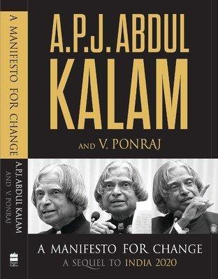 India 2020 By Abdul Kalam Pdf