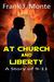 At Church and Liberty