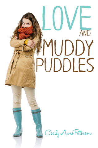 Love and Muddy Puddles