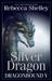 Silver Dragon (Dragonbound,...