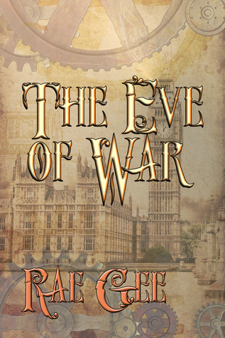 The Eve of War
