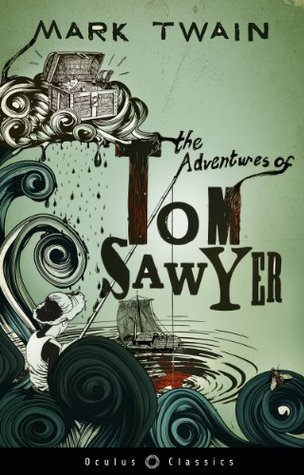 The Adventures of Tom Sawyer (With Extensive 225-Word Glossary and Beautiful, Hand-Drawn Illustrations)