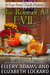 The Root of All Evil (Hope Street Church Mysteries, #4)