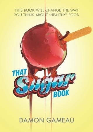That Sugar Book