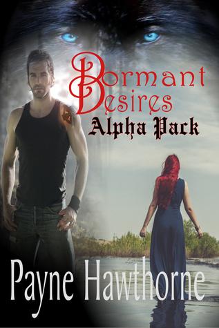 dormant-desires-alpha-pack