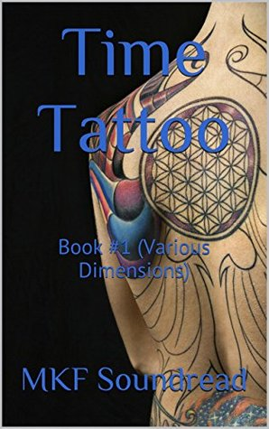 time-tattoo-book-1-various-dimensions