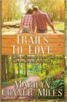 Trails To Love