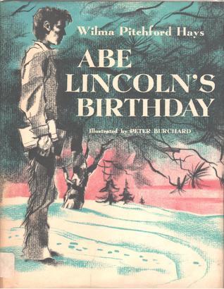 Abe Lincoln's Birthday