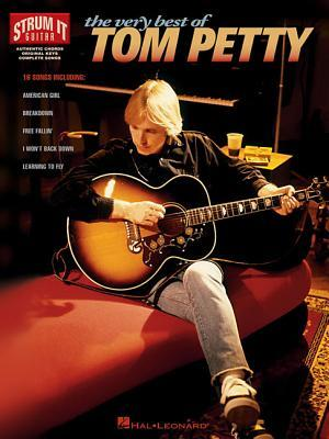 the-very-best-of-tom-petty