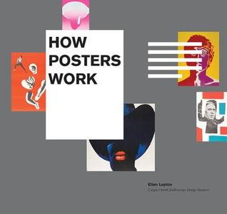 how-posters-work