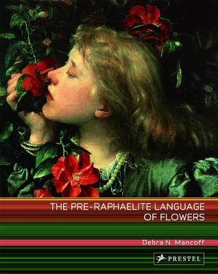 The Pre-Raphaelite Language of Flowers