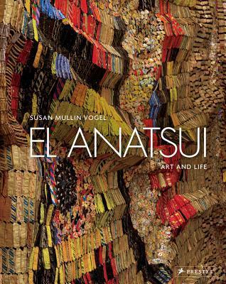 El Anatsui: Art and Life: Art & Life