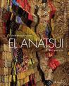 El Anatsui: Art and Life: Art & Life