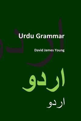 Urdu Grammar