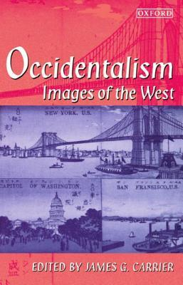 Occidentalism: Images of the West